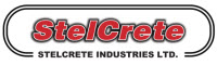StelCrete Industries Limited